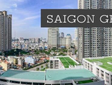 Cho Thuê Căn Hộ Vinhomes Tân Cảng 2 Phòng Ngủ Toà Park có 2 ban công full nội thất giá 1000 kbphông bao phí