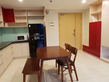 Cho Thuê Căn Hộ Masteri Thảo Điền Quận 2 Duplex 2 Phòng Ngủ  Full Nội Thất Giá 1900 USD
