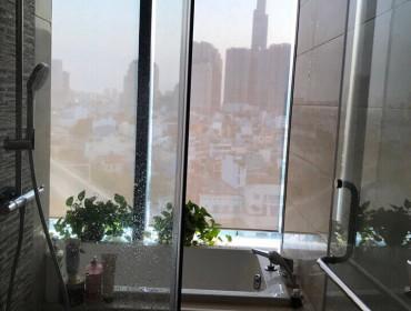 Cho Thuê Căn Hộ Vinhomes Golden River 3 Phòng Ngủ A40803 - Giá 3500 USD